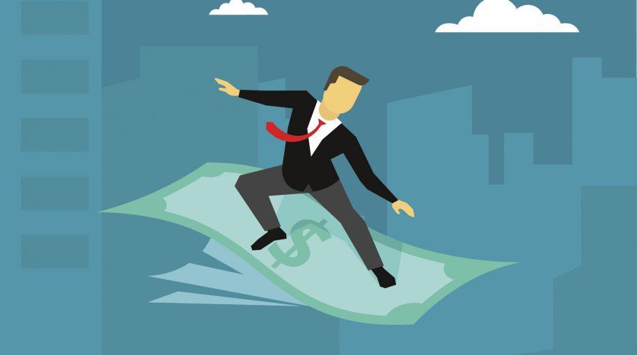 Fixed Income Investing in Volatile Markets