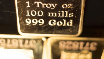 Gold: What You Need to Know for 2019