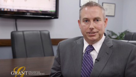 Heartland Expert - Grant Financial Explains How Interest Rates Affect the Economy