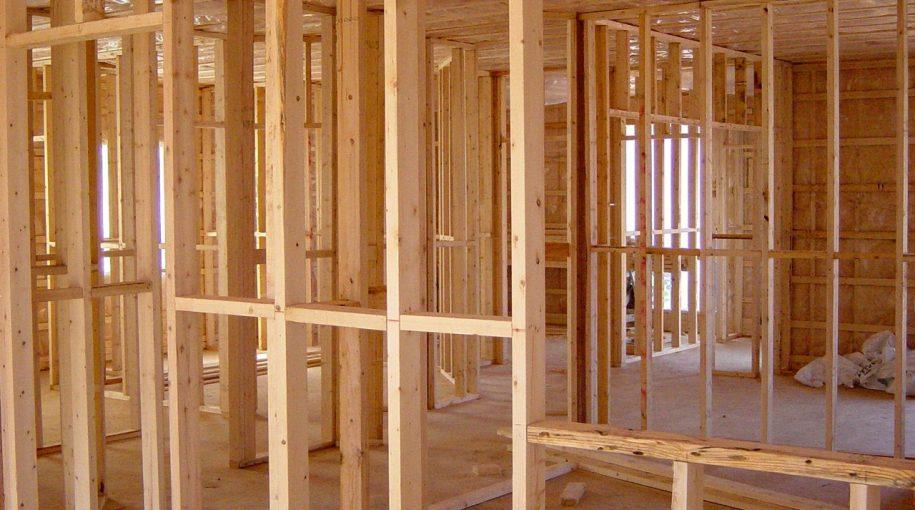 Homebuilder ETFs Find Strength as Mortgage Rates Slip