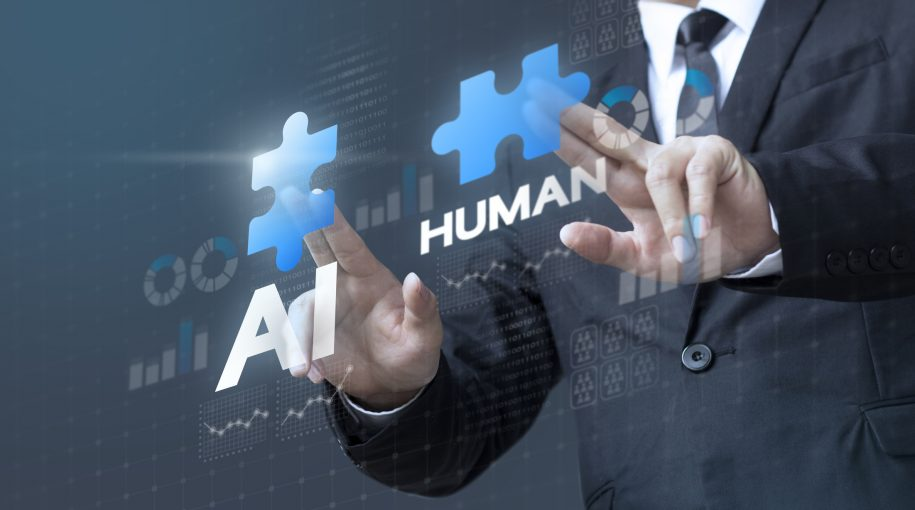 How ETFs Use Artificial Intelligence to Gain a Competitive Advantage
