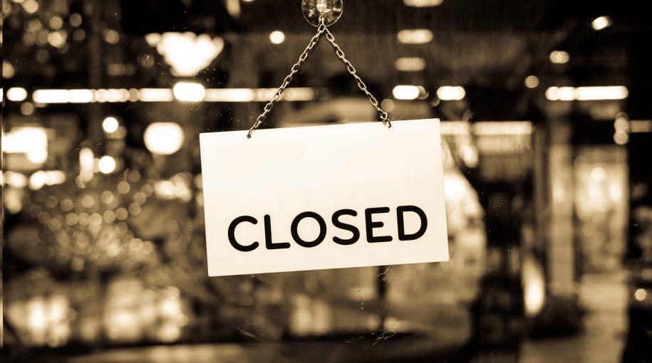 Invesco to Close Nearly 20 ETFs