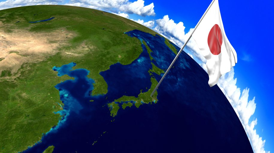 Japan ETFs Offer Solid Exposure to International Markets