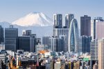 Japanese Yen ETF Isn't Keeping Up with Its Save-Haven Persona