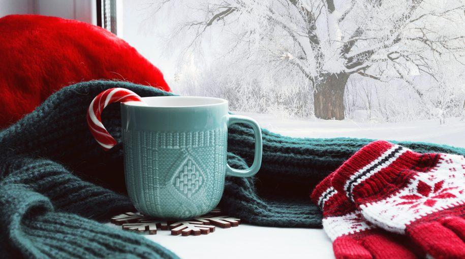 Markets, Stock ETFs Can Still Pick Up in Seasonally Strong December Month