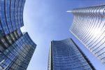 Mid-Cap ETFs Getting Less Risky Than Large-Cap Peers