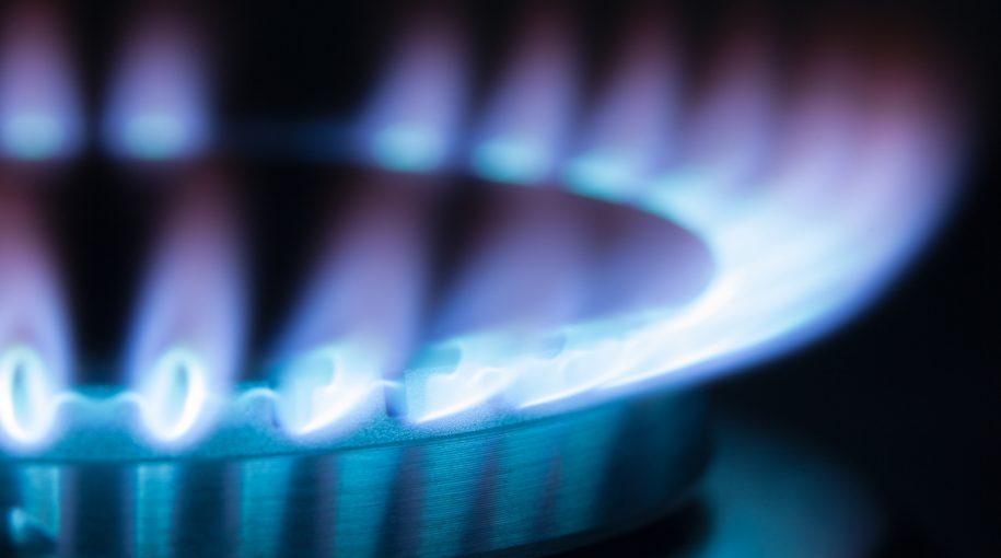 Natural Gas ETFs Gap Lower on Milder Week-End Temperatures
