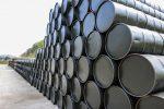 Oil ETFs Could Bounce Back in 2019, But it Won't be Easy