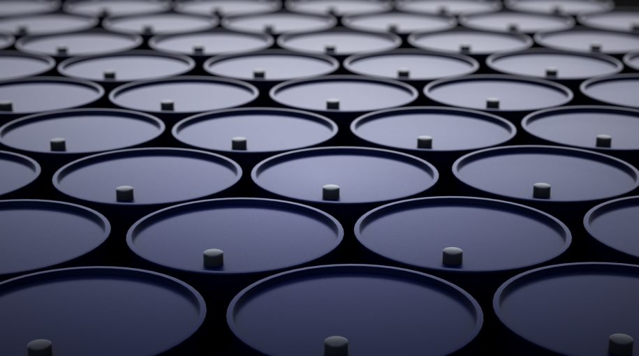Oil ETFs Rebound as Bargain Hunters Look to a Potentially Oversold Market