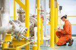 Oil Services Rebound Despite Retreating Crude Prices
