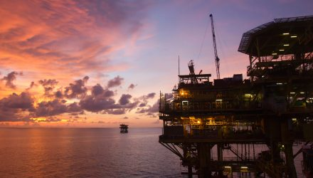 Oil's Bottom Beckons, Plaguing Oil ETFs