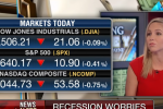 Bond Yields Are the One Bubble I See in the Marketplace: Economist