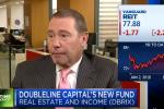 A High-Quality Bond Portfolio Is 2019's Best Bet, Says DoubleLine's Gundlach