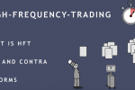 Explaining High Frequency Trading