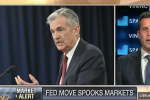 Fed vs. Trump: Did Powell Raise Interest Rates to Establish Independence From the President?