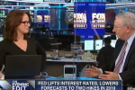 The Federal Reserve Shouldn't Be Manipulating Interest Rates: Steve Forbes