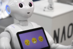 How Artificial Intelligence Will Change Your World in 2019, for Better or Worse