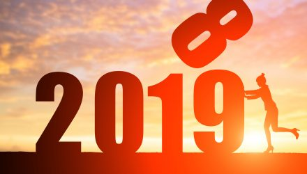 Strategist: There are 'Upward Surprised in 2019'