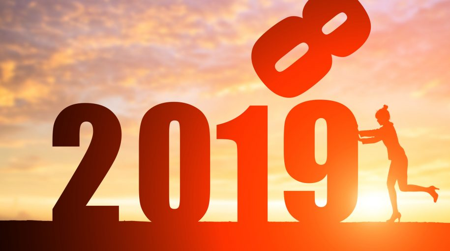 Strategist: There are 'Upward Surprises in 2019'