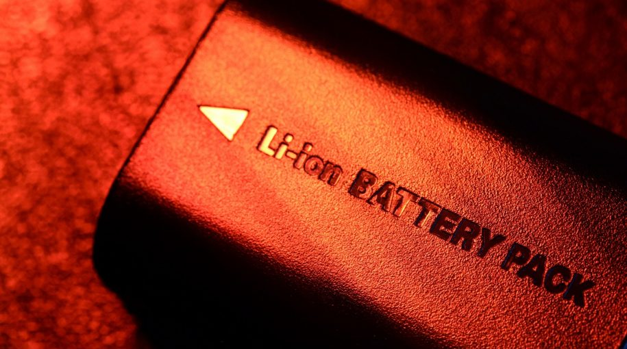 Supply Shortage Could Impact Lithium ETF