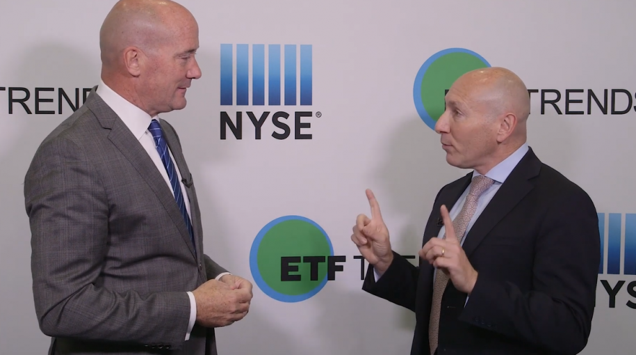 Targeted ETFs for Selective Growth Opportunities in the Retail Space