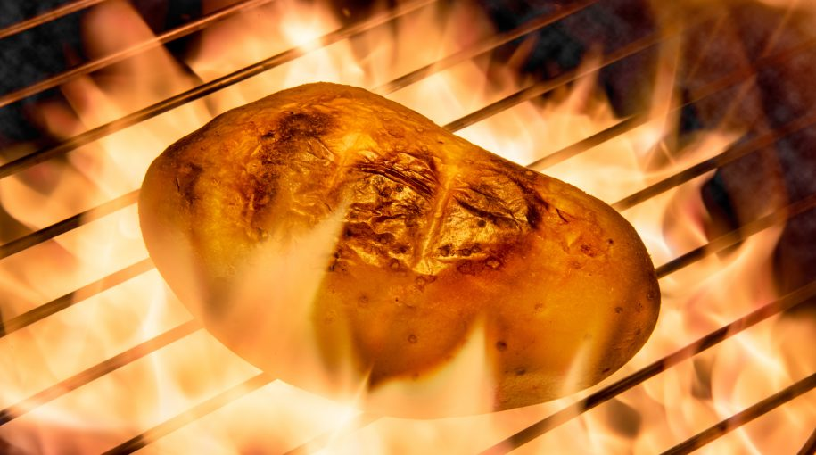 Tax Basis in Mutual Funds: The Hot Potato Strategy