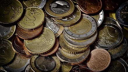 The Euro Will It Survive