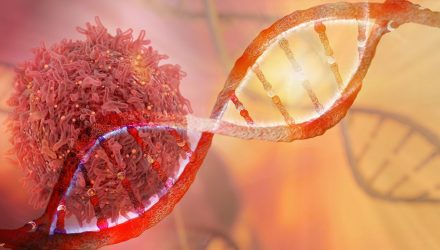 The Power of Genome Editing What Investors Should Know
