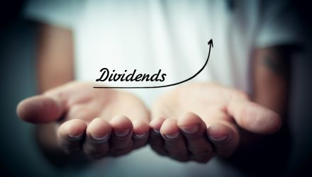 More Dividends to Come in 2019 Make this ETF a Prime Option
