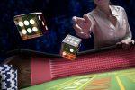 Trader Makes $1 Million Bet on Treasury Bond ETF