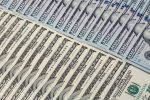 Treasury Bond ETFs Are Rallying with Benchmark Yields Slipping Below 3%