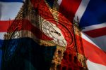 United Kingdom ETFs: It Will Get Worse Before Things Get Better