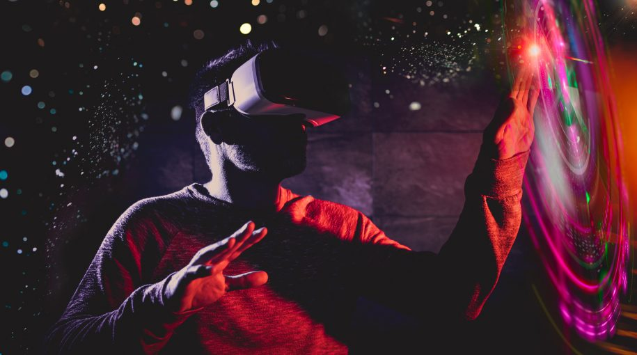 Virtual Reality ETF Heads Toward Closure