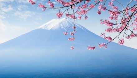 What's in Store For Japan ETFs in 2019