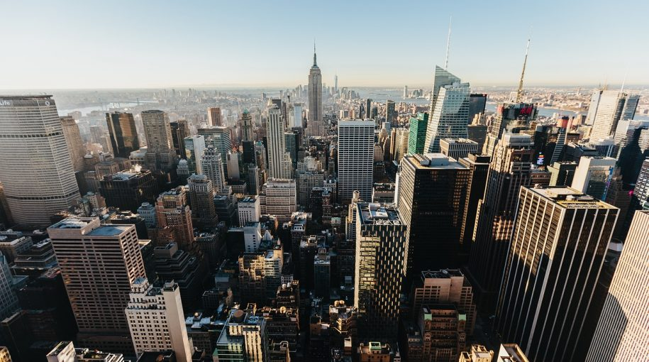 WisdomTree Debuts New Aggregate Bond ETF 'GLBY'