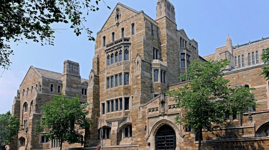 Yale's Social Investing Needs Clarity