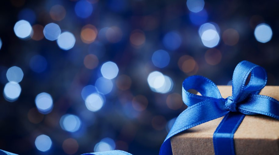 You'll Have a Blue Christmas Without These 3 Utility ETFs