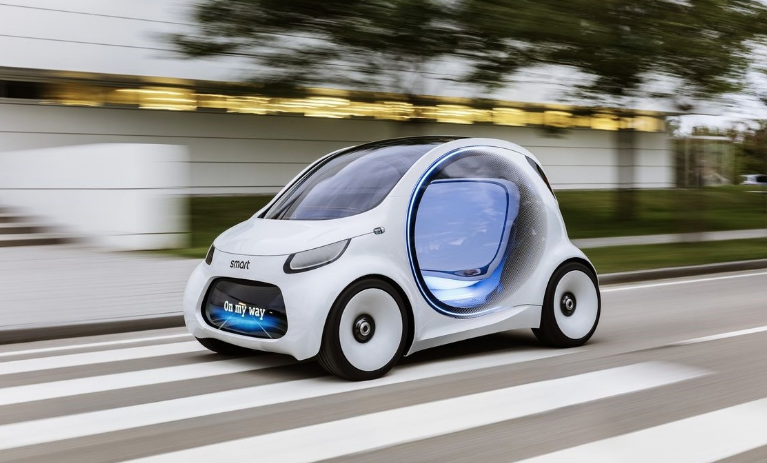 More Good News For Electric Vehicle ETFs