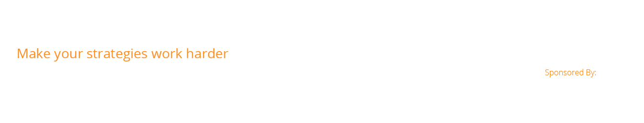 Leveraged and Inverse Channel - Direxion - ETF Trends