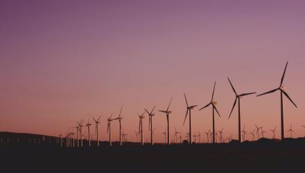 3 Impact Investing, ESG & SRI Predictions for 2019