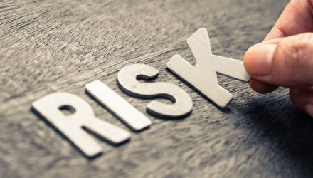 3 Risks Associated with Investing in ETFs