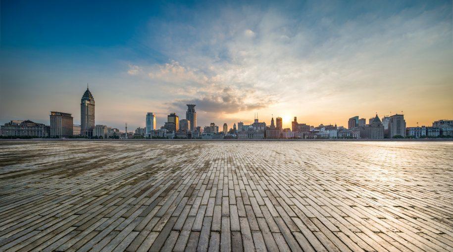 A Cheap, Efficient Broad Market ETF