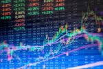 Actively-Managed, Long Duration Opportunities ETF Launches