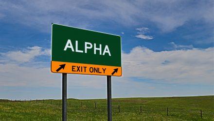 An Analysis of Buffett's Alpha