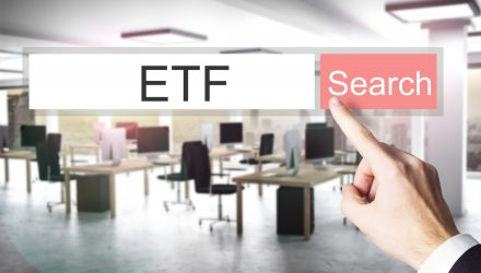 Are Exchanged-Traded Funds (ETFs) Safe Investments