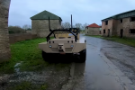 Artificial Intelligence and Autonomous Systems on the Battlefield