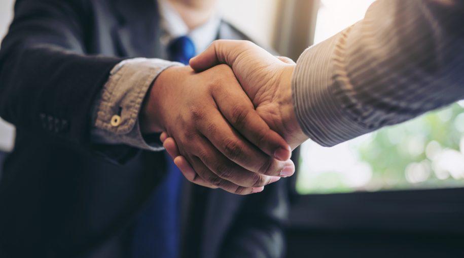 Biotech ETFs Pop as Bristol-Myers Squibb Set to Acquire Celgene