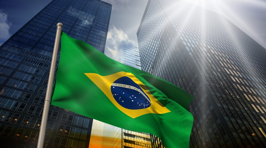 Brazil Continues Tempting Investors