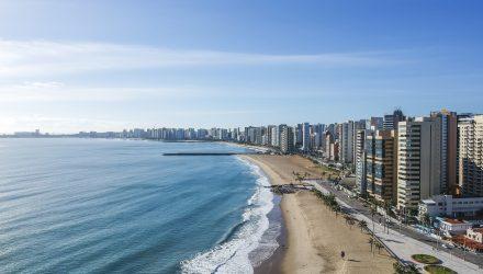 Brazil ETFs: Reforms Matter