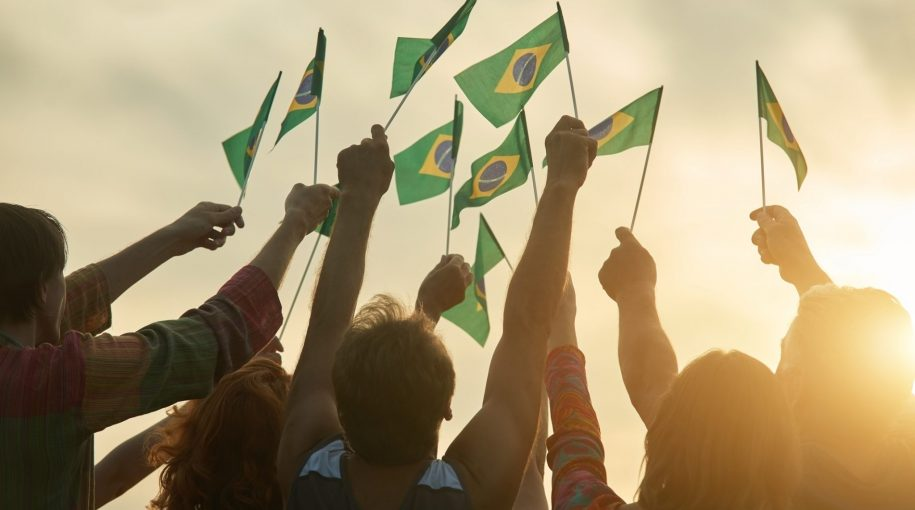 Brazil ETFs Surge as Bolsonaro is Sworn into Office